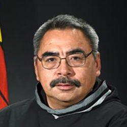 NU. Minister of Finance