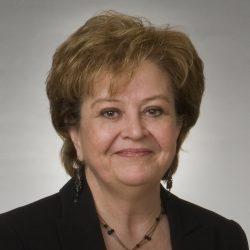 SK. Minister of Finance