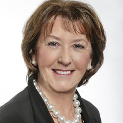 NS. Deputy Premier