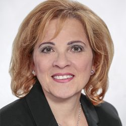 NS. Minister of Immigration