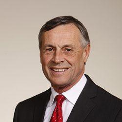 SK. Deputy Premier