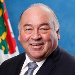 NT. Premier