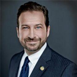 Bloc-Quebecois Leader