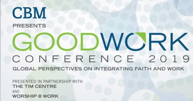 pastors conference