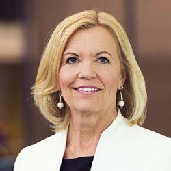 Deputy Premier