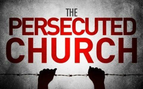 IRPM-Nov-Dec-2018-Update-Prayer-and-Persecution