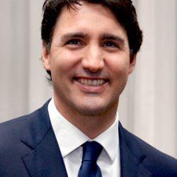 Justin_Trudeau_in_Lima,_Peru_-_2018_(41507133581)_(cropped)