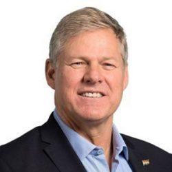 NB. Deputy Premier